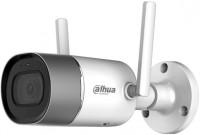 Камера видеонаблюдения Dahua DH-IPC-G26P