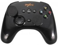 Игровой манипулятор PXN 9608