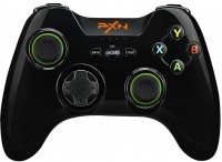 Игровой манипулятор PXN 9623