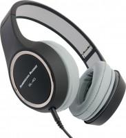 Наушники American Audio BL-40
