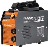 Сварочный аппарат Daewoo DW-230