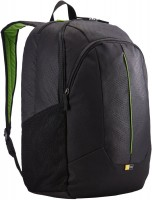 Фото - Рюкзак Case Logic Prevailer Backpack 17.3