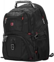 Фото - Рюкзак Continent Swiss Backpack BP-301
