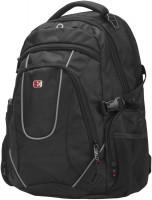 Рюкзак Continent Swiss Backpack BP-304