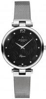 Наручные часы Atlantic 29037.41.61MB