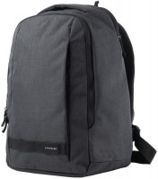 Рюкзак Crumpler Shuttle Delight Backpack 15