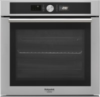 Фото - Духовой шкаф Hotpoint-Ariston FI4 854 H