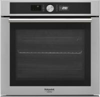 Духовой шкаф Hotpoint-Ariston FI4 854 H