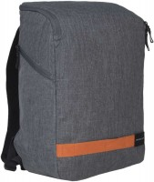 Рюкзак Crumpler Shuttle Delight Cube Backpack 15