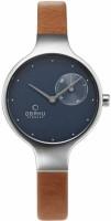 Наручные часы Obaku V201LDCLRZ