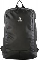 Фото - Рюкзак DTBG Notebook Backpack D8930 15.6