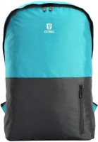 Фото - Рюкзак DTBG Notebook Backpack D8958 15.6