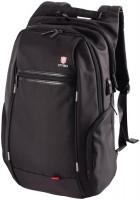 Рюкзак DTBG Notebook Backpack D9004 15.6