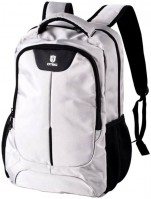 Фото - Рюкзак DTBG Notebook Backpack DS3116 15.6