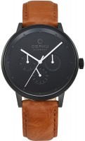 Наручные часы Obaku V208GMBBRZ