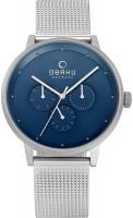 Наручные часы Obaku V208GMCLMC