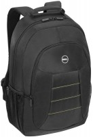 Рюкзак Dell Essential Backpack 15.6