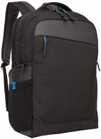 Рюкзак Dell Professional Backpack 15