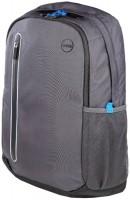 Рюкзак Dell Urban Backpack 15.6