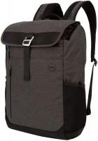 Фото - Рюкзак Dell Venture Backpack 15.6
