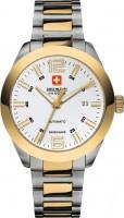 Фото - Наручные часы Swiss Military 05-5185.7.55.001