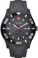 Наручные часы Swiss Military 06-4170.30.009
