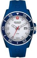 Наручные часы Swiss Military 06-4200.23.001.03