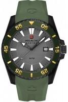 Наручные часы Swiss Military 06-4211.27.009