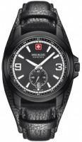 Наручные часы Swiss Military 06-4216.13.007