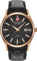Наручные часы Swiss Military 06-4286.09.007
