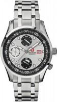 Наручные часы Swiss Military 06-5192.04.001