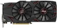 Фото - Видеокарта Asus GeForce GTX 1070 Ti CERBERUS-GTX1070TI-A8G