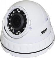 Фото - Камера видеонаблюдения Atis ANVD-3MVFIR-30W