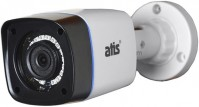 Камера видеонаблюдения Atis AMW-2MIR-20W Lite