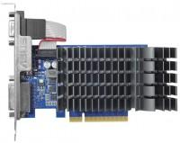 Фото - Видеокарта Asus GeForce GT 730 GT730-SL-2G-BRK-V2