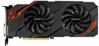 Фото - Видеокарта Gigabyte GeForce GTX 1070 Ti GV-N107TWF2-8GD