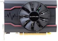 Видеокарта Sapphire Radeon RX 550 11268-15-20G