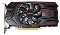 Фото - Видеокарта Sapphire Radeon RX 560 11267-18-20G