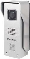 Вызывная панель Assistant AVP-500IP