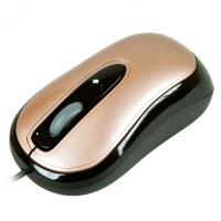 Мышь CBR CM-150