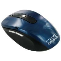 Мышь CBR CM-500