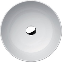 Умывальник GSI ceramica Pura 882811