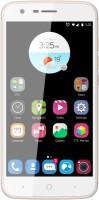 Мобильный телефон ZTE Blade V8 Lite