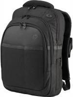 Фото - Рюкзак HP Business Nylon Backpack 17.3