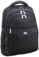 Фото - Рюкзак HP Deluxe Nylon Backpack 17
