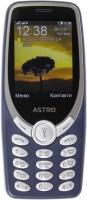 Мобильный телефон Astro A188