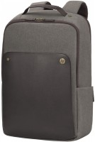 Рюкзак HP Executive Backpack 15.6
