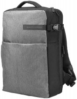 Рюкзак HP Signature Backpack 15.6