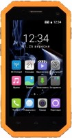 Мобильный телефон 2E E450R