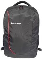 Рюкзак Lenovo B3055 Backpack 15.6